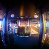 Marinelli at Solar, Part 2, Slow House & Disco Edits