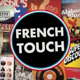 Another French Touch Mix