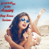 Ivanoff's Early in the morning Deep House sessions S.2 EP.5