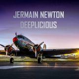 Deeplicious - Jermain Newton