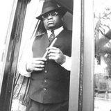 Scarface THe Geto Boy MIx