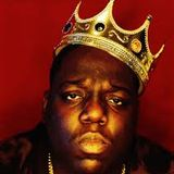 Notorious B.I.G (Short Mix) - with Stefan Radman (Old Mixtape)