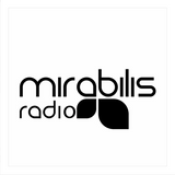 Crocy guestmix for Mirabilis Radio #041 2017_05