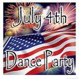 DJ Craig Twitty's Thirsty Thursday Mixshow (4 July 19) (Special Independence Day Mastermix)