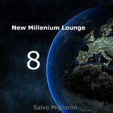 New Millenium Lounge Vol.8