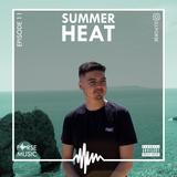 Summer Heat | 2019 - @dj.forse