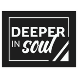 Deeper In Soul: Special Guest Deep House + Techno Mix feat. Cosmic AfriKan