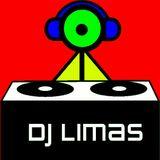 DJ LIMAS - Muevete mix