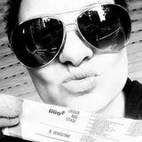 LAYLAE - LIVE @ TECHNEUN10, BERLIN (2014-11-08)