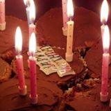Random Mix (Birthday mix)