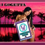 Reggaeton Perreo Mix Pt.4