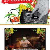 DJ Gorgax  - Inna DubStyle Vol.1