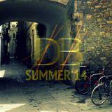 Summer'14