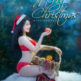 Chúc mọi người giáng sinh vui vẻ ^_^