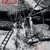 125 Magazine - Playlist 3