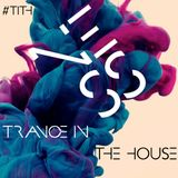 Trance In The House #001