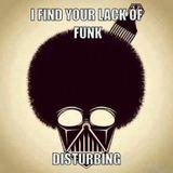El que Funka!