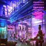 Phaedra - Equinox 088 [Oct 26 2016] on Pure.FM