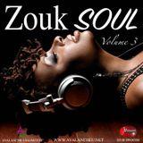 Zouk Soul vol 3