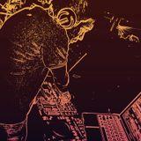 Dirty Dutch VS Progressive House 2012 Remix