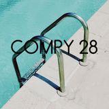 Compy 28