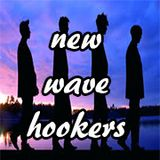 mixtape especial echo and the bunnymen da festa new wave hookers