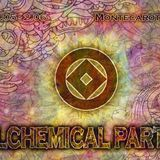 Mardok Dj Set-Alchemical Party-31-5-2014