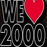 We Love 2000S Vol 7