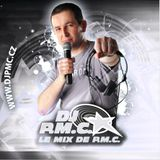 LE MIX DE PMC *THE BEST OF 2014*