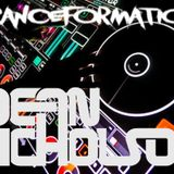 Tranceformation March Episode Part one