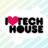mix tech house volume 2