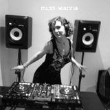 Miss Wanna - BLITZFM Podcast 03