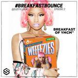 @DJStylusUK - #BreakfastBounce 002