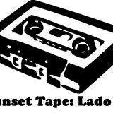 Sunset Tape - Lado A (Enero 2012)