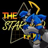 The Starwind Hour S4EP03 - 5th February 2016 (LIVE)