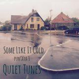 Some Like It Cold - Puntata 3 - 16 Novembre