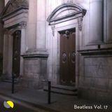 Beatless Vol. 17