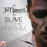 "Slave To The Rhythm ""English Vrs"" 13-09-2014"