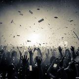 Dj Ovidiu Larion - 1May EDM Edition Mix