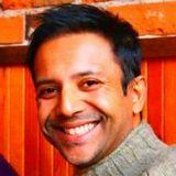 Unapologetically Canadian Episode 15: Rishad Quazi Helps Non-profits use Technology