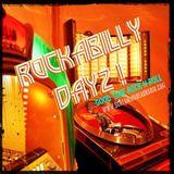 Rockabilly Dayz - Ep 98 - 09-28-16