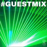 SOS GuestMix   #12   Adam Hudson on EDM