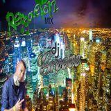 Dj Groove - Reggaeton Mix December 2016