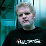 Klute - Live @ Repercussion - 19.03.2003