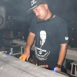 Negatins - Amanek Sound mix 2012