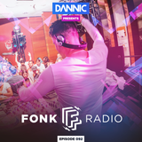 Dannic presents Fonk Radio 092