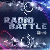 Radio Battle / Sweden vs. Latvia