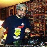 DJ Shoe - Christmas Mix 2010