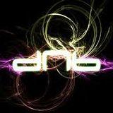Djmada_uk#dnb#jumpup#35min#mashup