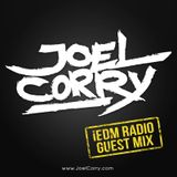 Joel Corry iEDM Radio Guest Mix